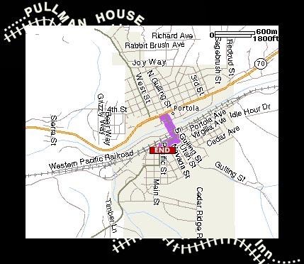 map_prtla